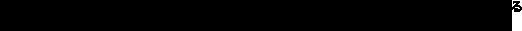 販売名:フローラM 使用目的、効果:視力補正・瞳の外観(色・模様・形)を変える 承認番号:22600bzx0094000