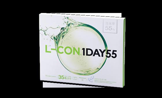 L-CON 55
